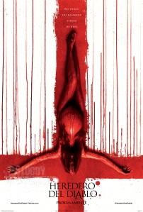 devils-due-international-poster