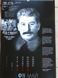 f6b81-rusland_stalin_kalender_mei_2013