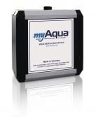 ®myAqua Wasserkonverter