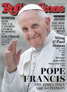&cpoy;Rolling Stone