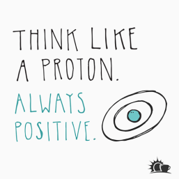 proton_positiv
