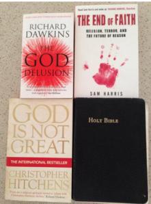books_dawkins
