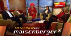 Bild:ARD/Screenshot bb
