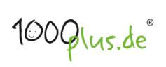 1000plus