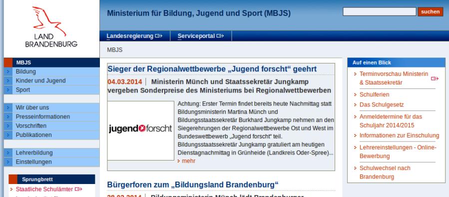 Screenshot bb