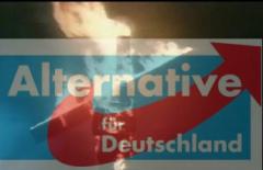 brennendes_kreuz