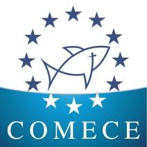 comece