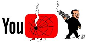 Bild: Latuff Cartoons