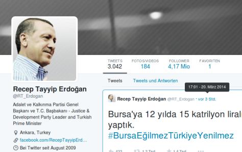 erdogan_twitter