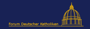forum_dt_katholiken