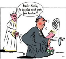 missbrauch_kathol