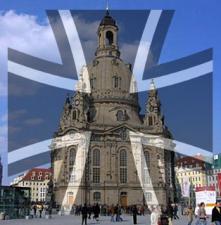 BuWe_Frauenkirche