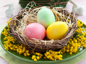 easter eggs 201194