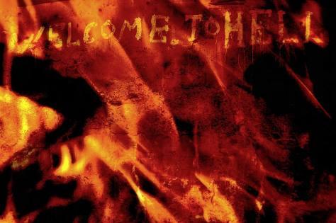 Hoelle-Teufel