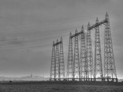 power lines 200064