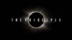 """The Principle""-Trailer (YouTube-Screenshot/BrightsBlog)"