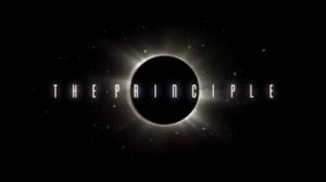 """The Principle""-Trailer (YouTube-Screenshot/BrightsBlog)"