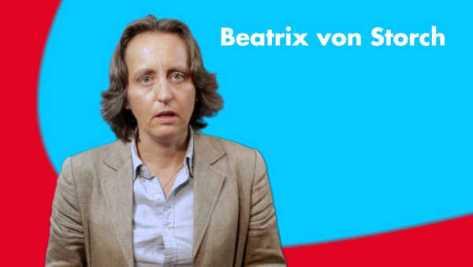 beatrix_storch