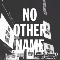 no_other_name
