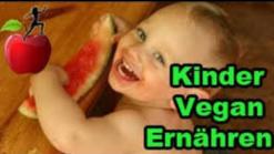 kinder_vegan
