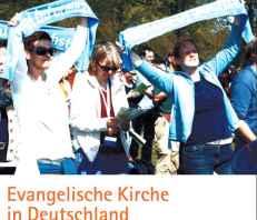 Bild: ekd.de