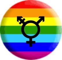 Transgenres_LGBT