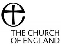 church_of_england