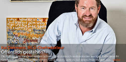 Screenshot: www.2017gemeinsam.de/BB