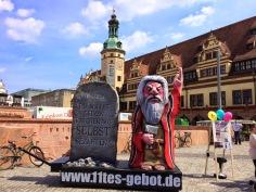 Bild: gbs Hochschulgruppe Jena