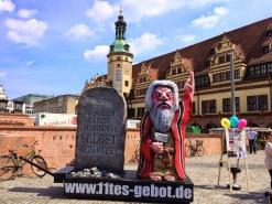 Themenbild. Bild: gbs Hochschulgruppe Jena