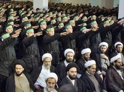 ZR_ex_Muslime