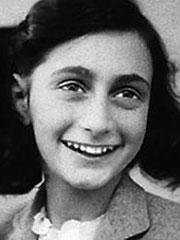 Bild: Anne Frank Zentrum
