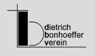 bonhoeffer_verein