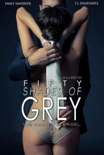 fifty-shades-of-grey-fan-art-movie-poster-fifty-shades-trilogy-32062470-480-720