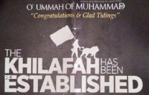 kalifat_flyer