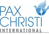 pax_christi