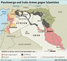 Quelle: APA, Spiegel