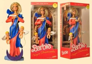 Barbie_Madonna