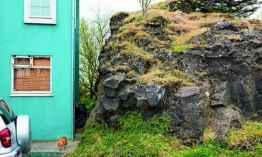 """Island: Leben mit den """"Naturgeistern"""". Bild:beobachter.ch"""