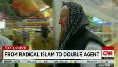 Image: CNN, Screengrab:BB
