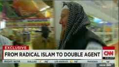 Image: CNN, Screengrab:BB