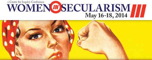 Screenshot HP womeninsecularism.org