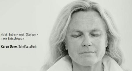 Bild: letzte-hilfe.de