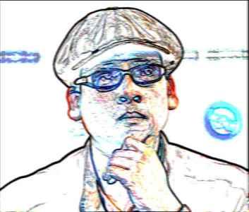 Xavier-Naidoo