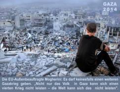 Bild: palästina-portal.eu