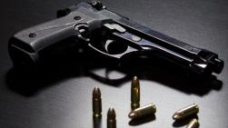 Guns-and-Ammunition