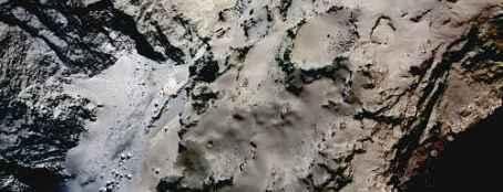 © ESA/Rosetta/MPS for OSIRIS Team MPS/UPD/LAM/IAA/SSO/INTA/UPM/DASP/IDA
