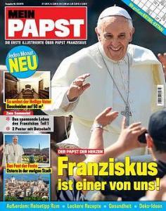 FOTO: Panini Verlag
