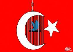 twitter_türkei
