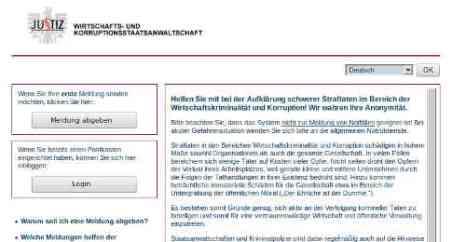 whistleblower_austria